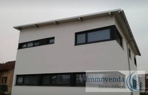 Einfamilienhaus Esslingen