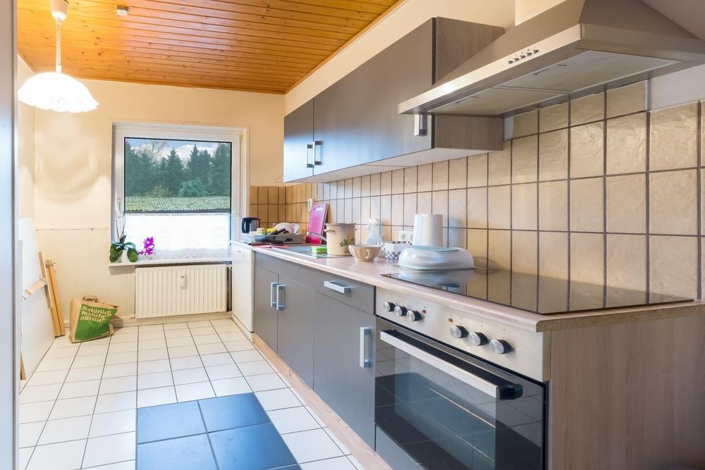 Küche Whg OG 2