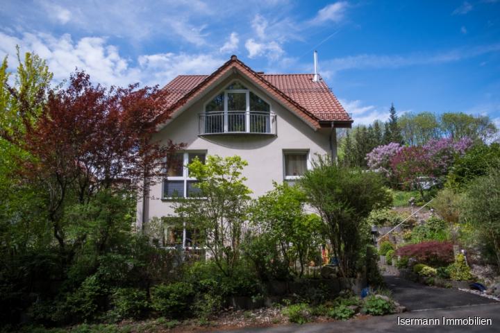 Isermann Immobilien Immobilienmakler Steinhagen Bielefeld Gütersloh_20180429-DSCF1395_20180429_LR