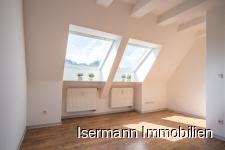 Hübsche Single-Wohnung in Bielefeld-Ummeln