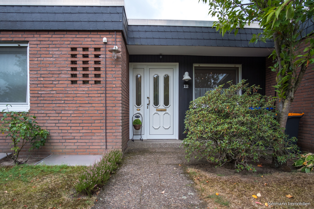 Britta Isermann Immobilien Immobilienmakler Steinhagen Bielefeld Gütersloh_20180907-DSCF0231_20180907_LR