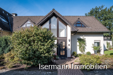 Britta Isermann Immobilien Immobilienmakler Steinhagen Bielefeld Gütersloh_20190917-DSCF9168_20190917_LR