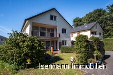 Umfangreich modernisiertes Einfamilienhaus in beliebter Lage von Steinhagen
