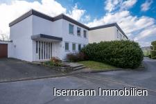 Einfamilienhaus mit Potenzial in begehrter Lage von Bielefeld