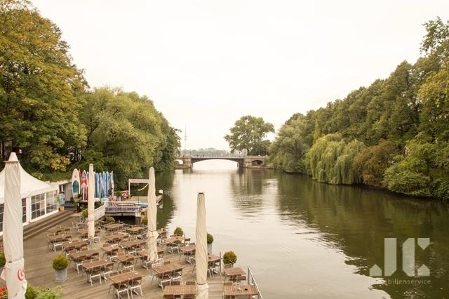Mundsburgkanal