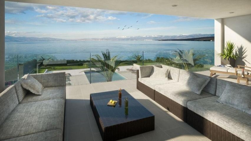 luxury_Real_Estate_croatia_islandofkrk (2)(2)