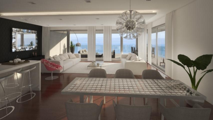 luxury_Real_Estate_croatia_islandofkrk (14)(1)