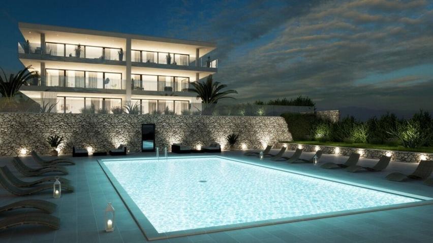 luxury_Real_Estate_croatia_islandofkrk (8)(1)
