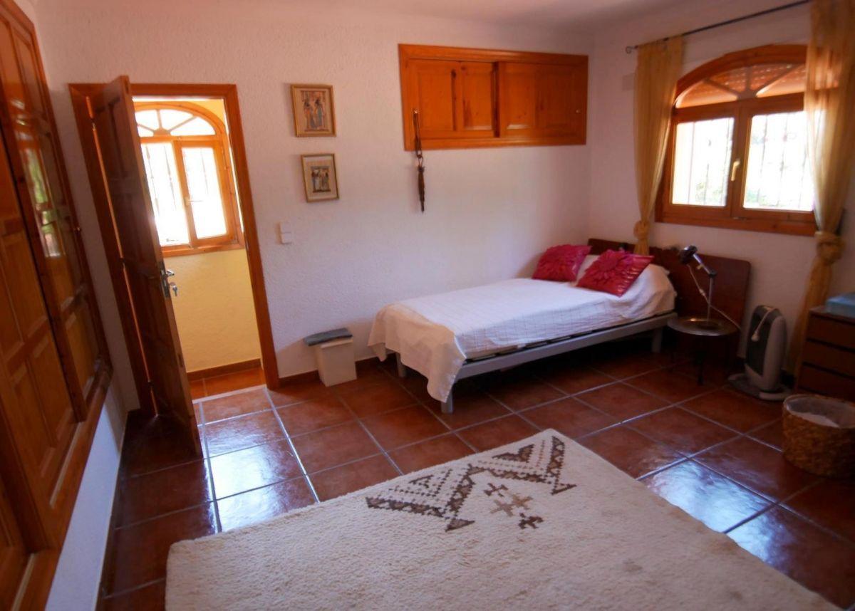Gäste- Appartement