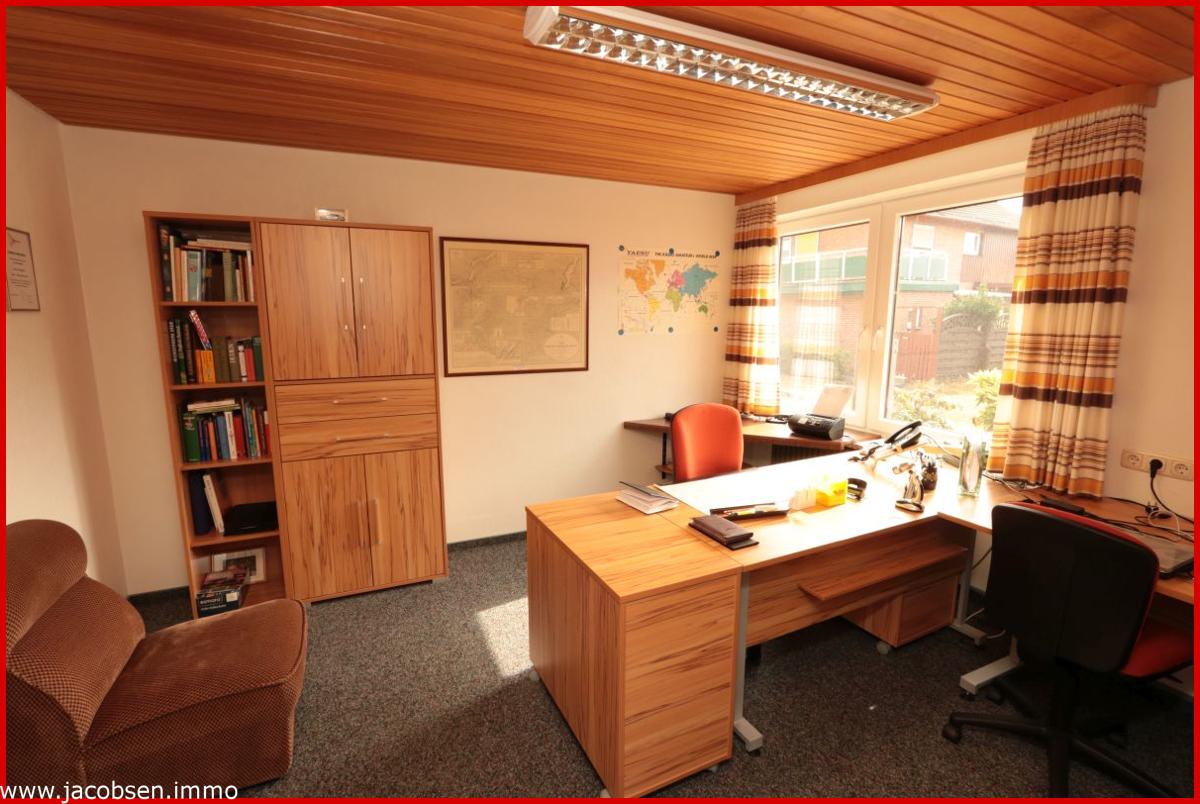 Büro 2 im Anbau