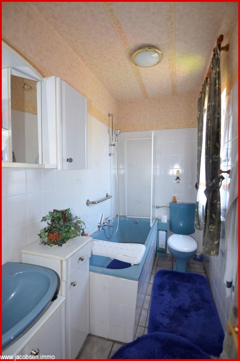 Badezimmer Erdgeschoss