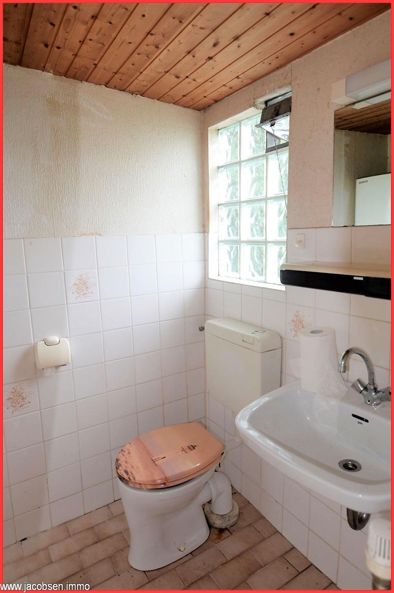 Fewo Duschbadezimmer