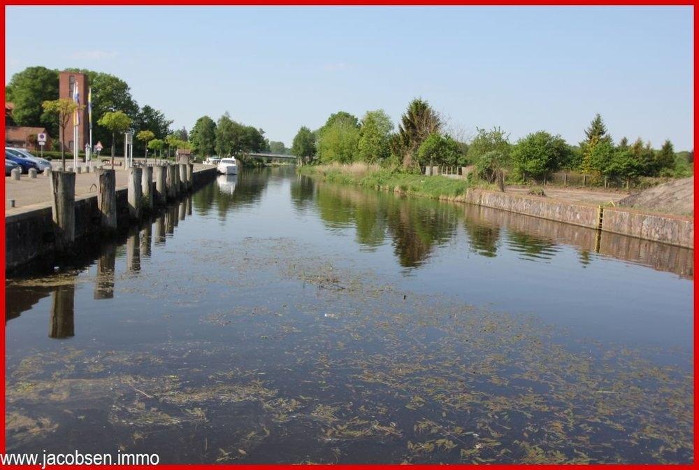 Müritz-Elde-Kanal