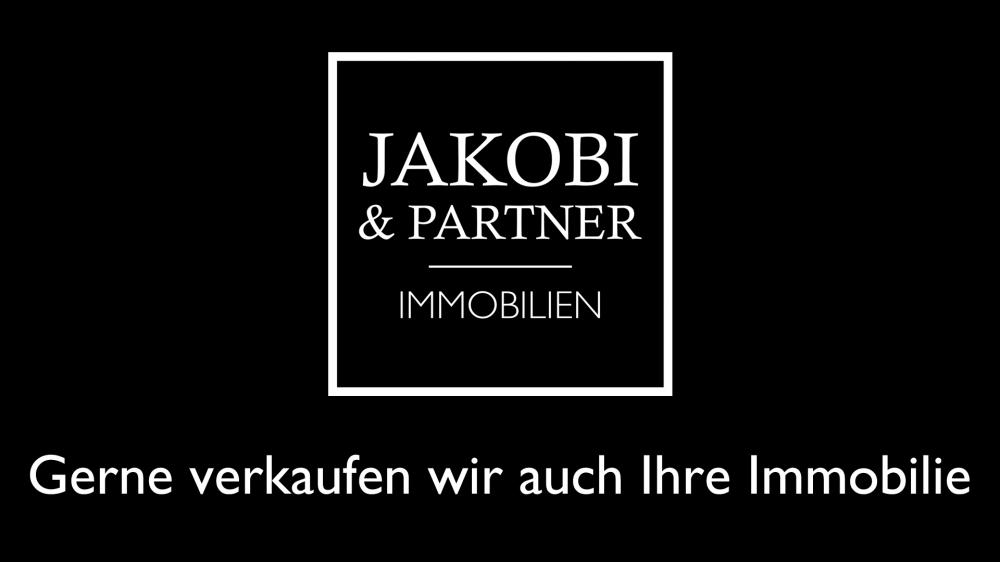 Jakobi & Partner