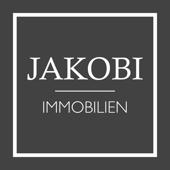 logo_06_dark_1000
