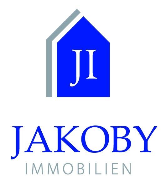 Jakoby Immobilien
