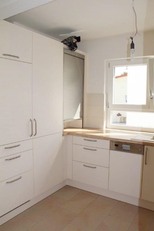 Detailansicht Küche.png
