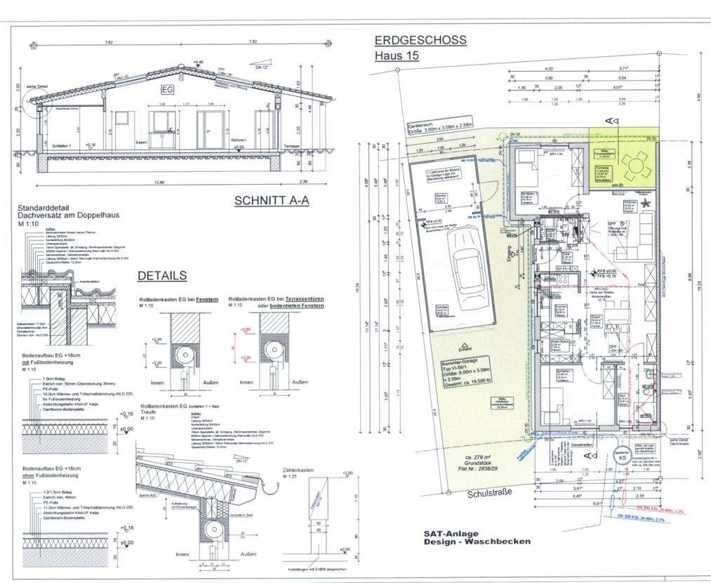 Pläne mit Grundriss.png