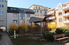 Innenhof-Idylle.png