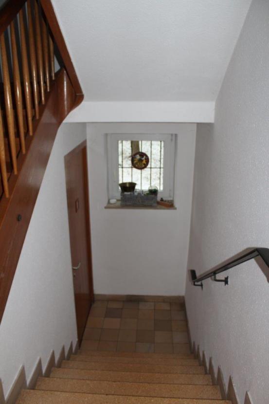 Kellerabgang.png