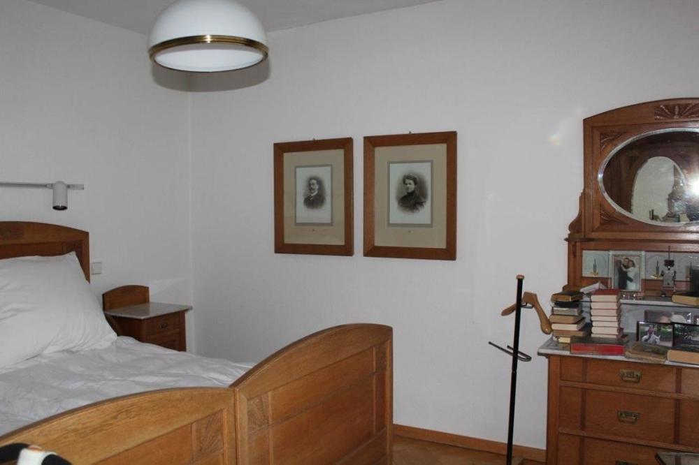 Schlafzimmer OG.png