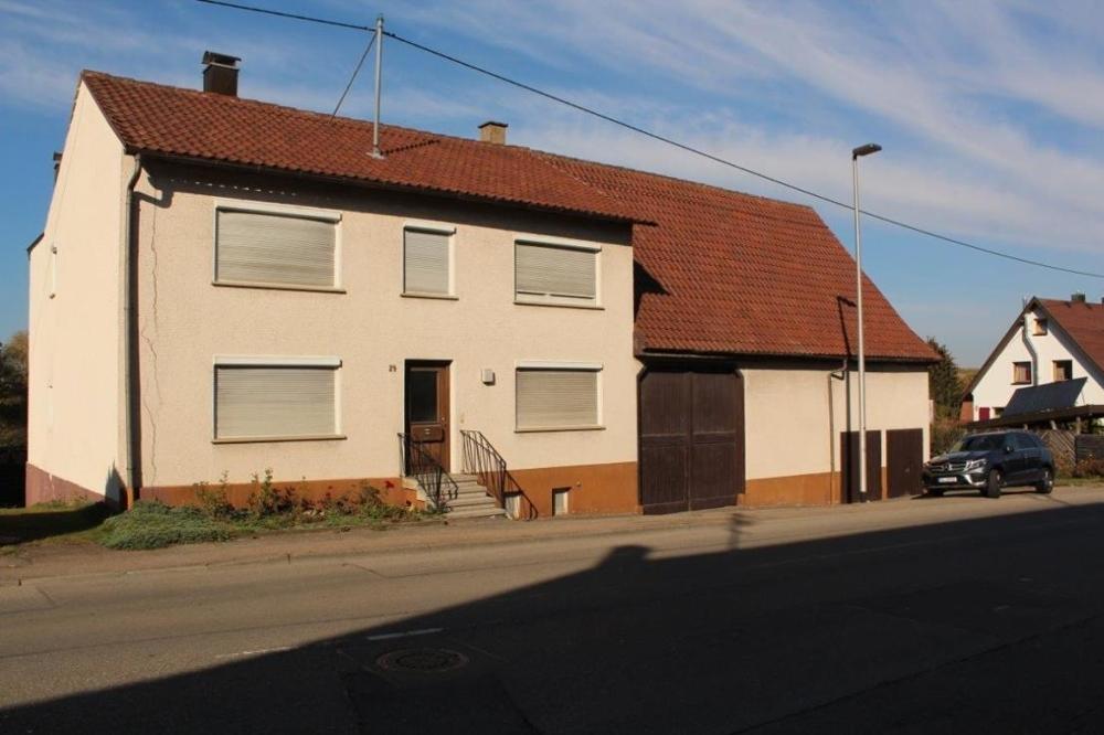 Abbruchhaus.png