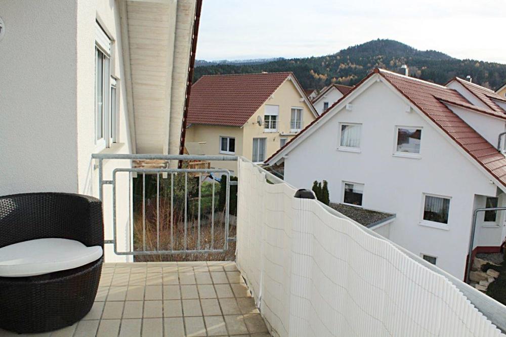 Blick vom Balkon.png