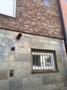 Küchenfenster mit Lüftung