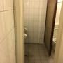 WC (2)