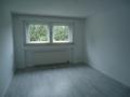 Zimmer1 (3)