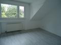 Zimmer2 (2)