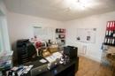 Wohnwerk, Büro (1 von 1)