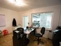 Wohnwerk, Büro (1 von 1)-2