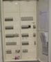 Wohnwerk, Stromkasten (1 von 1)