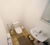 Wohnwerk, WC (1 von 1)
