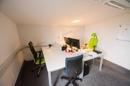 Büro groß 1. OG (1 von 1)