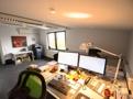 Büro groß 1. OG (1 von 1)-3