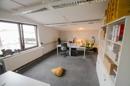 Büro groß 1. OG (1 von 1)-4