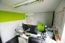 Büro klein 1. OG (1 von 1)-2