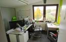 Büro klein 1. OG (1 von 1)-3