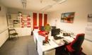 Büroräume, Langerwehe (1 von 1)-2