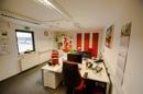 Büroräume, Langerwehe (1 von 1)-3