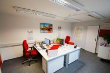 Büroräume, Langerwehe (1 von 1)-4