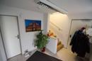 Eingangsbereich mit Gaderobe (1 von 1)