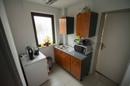Küche (1 von 1)