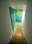 Treppenhaus (1 von 1)