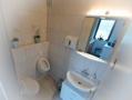 WC (1 von 1)