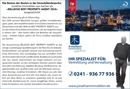 Anzeige Jonathan Immobilien April16