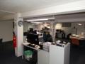 Büro UG (2)