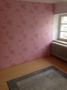 Kinder Zimmer 1 B